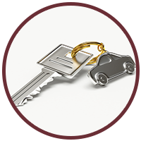Locksmith Solution Services San Jose, CA 408-933-6175